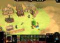 Strategie Conan Unconquered přislíbena na konec května ConanUnconquered 4