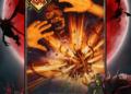 Expanze Crimson Curse přinese do Gwentu upíří tématiku Crimson Curse New cards for reveals 0001 SPE Samum 2