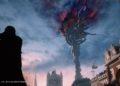 Recenze Devil May Cry 5 – Krám opět v provozu Devil May Cry 5 20190305001749