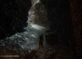 Recenze Devil May Cry 5 – Krám opět v provozu Devil May Cry 5 20190306175416