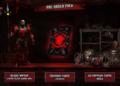 Gwent: Crimson Curse v traileru EN CC Preorder 1920x1080