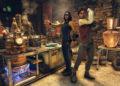 Tvůrci Falloutu 76 přibližují výrobu alkoholických nápojů FO76 WildAppalachia BrewingStation 3840x2160