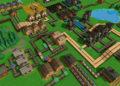 Factory Town připomíná české Factorio v novém kabátku Factory Town 04