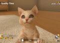 Štěňátka a koťátka vezmou Switch útokem ještě letos Little Friends Dogs and Cats 2019 02 28 19 001