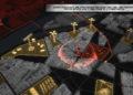 Real-time strategie Neverdark využívá mapy skutečných měst Neverdark 05