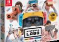 Nintendo oznámilo Labo VR Kit Nintend Labo Toy Con 4 VR Kit 02