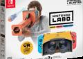 Nintendo oznámilo Labo VR Kit Nintend Labo Toy Con 4 VR Kit 03