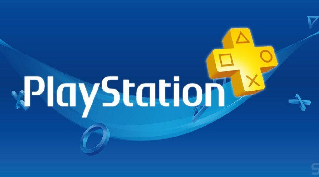 Poslední šance koupit roční PlayStation Plus za zvýhodněnou cenu PS Plus