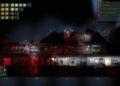 V kooperační 2D hře Barotrauma s dalšími hráči čelíte nástrahám a mořským potvorám Screenshot 1