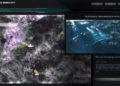 V kooperační 2D hře Barotrauma s dalšími hráči čelíte nástrahám a mořským potvorám Screenshot 4