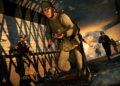 Sniper Elite V2 Remastered na prvních screenshotech Sniper Elite V2 Remastered 07
