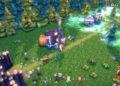 Dojmy z hraní The Wild Age – Česká variace na hru Kingdom The Wild Age 07