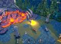 Dojmy z hraní The Wild Age – Česká variace na hru Kingdom The Wild Age 08