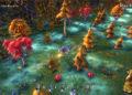 Dojmy z hraní The Wild Age – Česká variace na hru Kingdom The Wild Age 09