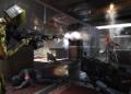 Wolfenstein: Youngblood vyjde v polovině letních prázdnin Wolf2 US ReleaseDate Casino