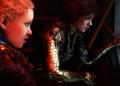 Wolfenstein: Youngblood vyjde v polovině letních prázdnin Wolf2 US ReleaseDate Twins