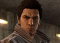 Jak vypadá port Yakuzy 5 na PS4? Yakuza 5 2019 03 19 19 002