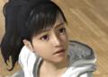 Jak vypadá port Yakuzy 5 na PS4? Yakuza 5 2019 03 19 19 004