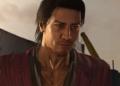 Jak vypadá port Yakuzy 5 na PS4? Yakuza 5 2019 03 19 19 005