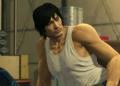 Jak vypadá port Yakuzy 5 na PS4? Yakuza 5 2019 03 19 19 006