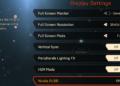 DLSS zvyšuje výkon ve hře Anthem až o 40 %, tvrdí Nvidia anthem nvidia dlss graphics menu option