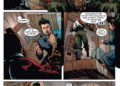 Komiks: Assassin's Creed: Vzpoura - Bod zvratu assassins creed 6 pages lowres 008
