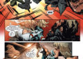 Komiks: Assassin's Creed: Vzpoura - Bod zvratu assassins creed 6 pages lowres 011