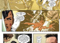 Komiks: Assassin's Creed: Vzpoura - Bod zvratu assassins creed 6 pages lowres 015