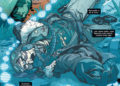 Komiks: Assassin's Creed: Vzpoura - Bod zvratu assassins creed 6 pages lowres 018