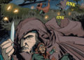 Komiks: Assassin's Creed: Vzpoura - Bod zvratu assassins creed 6 pages lowres 022