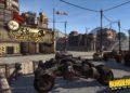 Borderlands: Game of the Year Edition bude zdarma pro majitele původní PC verze borderlands goty edition 3