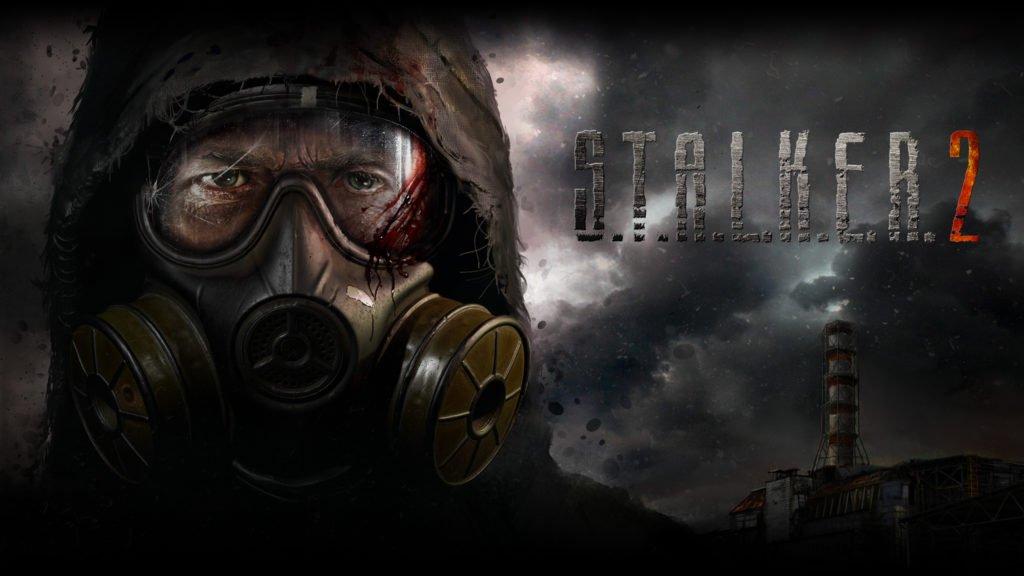S.T.A.L.K.E.R. 2 se připomíná konceptem a melodií stalker2 art uhd