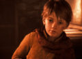 Krásná grafika ve hře A Plague Tale: Innocence A Plague Tale Innocence 19