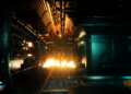 First-person horor Close to the Sun evokuje BioShock Close to the Sun 02
