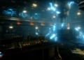 First-person horor Close to the Sun evokuje BioShock Close to the Sun 03