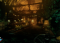 First-person horor Close to the Sun evokuje BioShock Close to the Sun 04