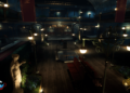 First-person horor Close to the Sun evokuje BioShock Close to the Sun 05