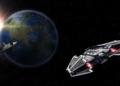 Star Wars: The Old Republic rozšíří expanze Onslaught Corelia Ship Transition