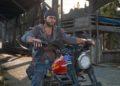 Recenze Days Gone – Na motorce po zničeném Oregonu DAYS GONE 20190412235706