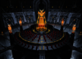 Slayers Club umožňuje odemčení skinů pro DOOM Eternal Doom 1