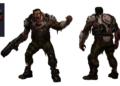 Slayers Club umožňuje odemčení skinů pro DOOM Eternal Doom 3