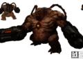 Slayers Club umožňuje odemčení skinů pro DOOM Eternal Doom 5