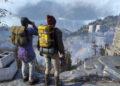 Fallout 76 obohatí systém batohů nebo zkrášlování C.A.M.P.u Fallout76 InGameBackpacks 1920x1080
