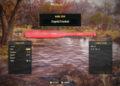 Fallout 76 se v dalších týdnech dočká prvního dungeonu nebo fotoaparátu Fallout76 ItemRename 1920x1080