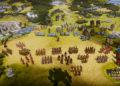 Fantasy General II - Invasion naváže na původní tahovou strategii z roku 1996 Fantasy General 2 01