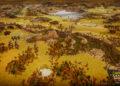 Fantasy General II - Invasion naváže na původní tahovou strategii z roku 1996 Fantasy General 2 04