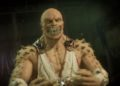 Dojmy z hraní uzavřené bety Mortal Kombat 11 Mortal Kombat 11 Online Beta 20190327165443
