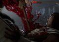 Dojmy z hraní uzavřené bety Mortal Kombat 11 Mortal Kombat 11 Online Beta 20190327170153
