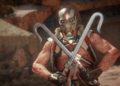 Dojmy z hraní uzavřené bety Mortal Kombat 11 Mortal Kombat 11 Online Beta 20190327170305