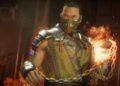 Dojmy z hraní uzavřené bety Mortal Kombat 11 Mortal Kombat 11 Online Beta 20190327170909